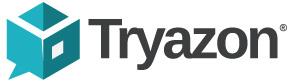 Tryazon