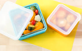 Frego Food Storage Set
