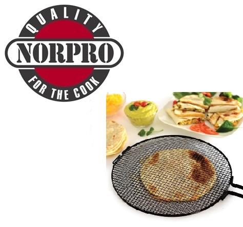 Norpro BBQ Grilling Kit