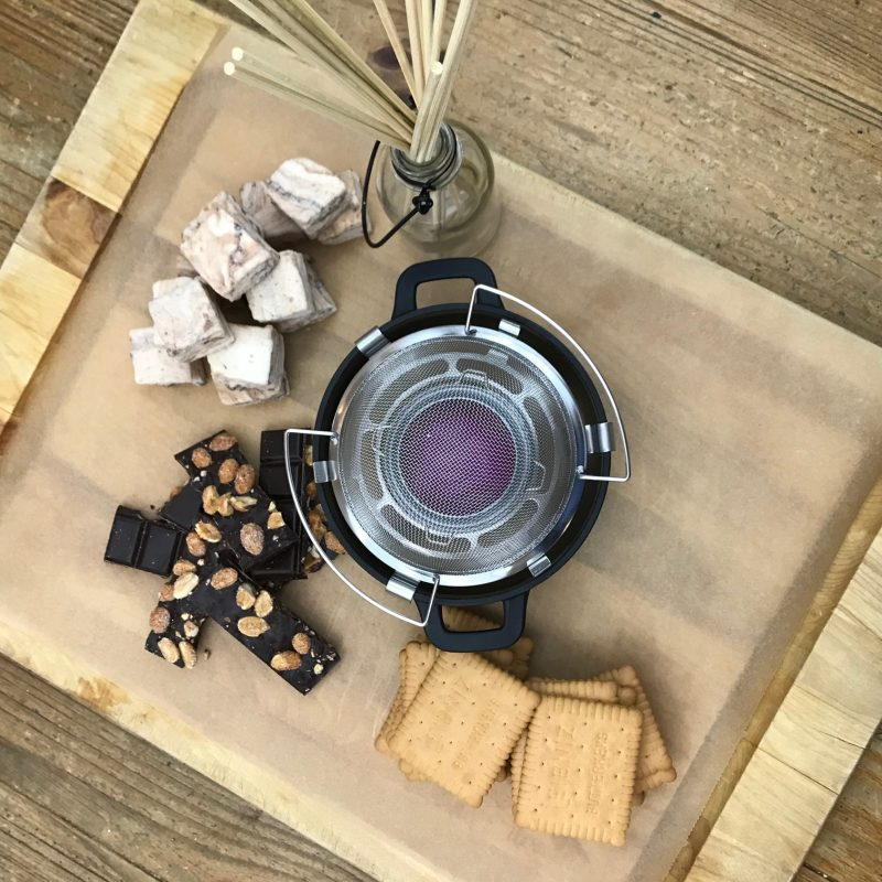Sterno S'mores Maker Jr. Party