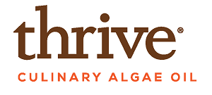 <small>Thrive® – Better For You Cooking Party</small>