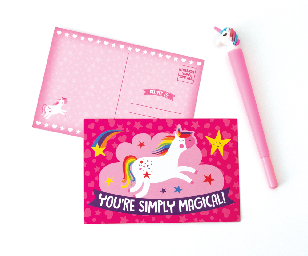 <small>Paper House® Happy Mail Party</small>